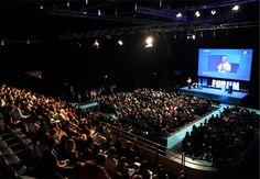 LHForum 2013
