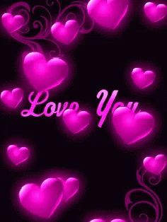 i love you images Love Heart Images, I Love You Pictures, Love You Gif, Sweet Love Images, I Love Heart, Jesus Pictures, Music Pictures, Animated Heart, Animated Love Images