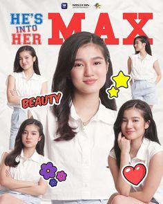 Maalaala Mo Kaya, Filipina Girls, Her Cast, We Got It, Head Over Heels, Cinema, Abs, Entertaining, Actresses