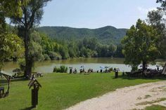Wonderful Places, Hungary, Beautiful World, Golf Courses, Nature, Travel, Travel Advice, Viajes, Naturaleza
