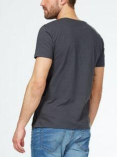 Heren t-shirts maat m - T-shirt met print van 'Playmobil'