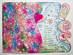 Gratitude Journal Set Free