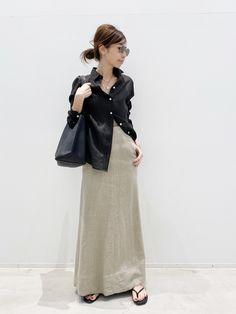 Japan Fashion Casual, India Fashion, Kimono Fashion, Fashion 2020, Asian Fashion, Street Fashion, Spring Summer Fashion, Winter Fashion, Weekend Wear