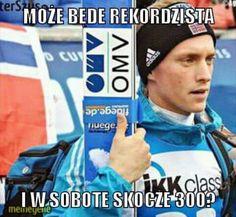 Andreas Wellinger, Ski Jumping, Jumpers, Skiing, Wattpad, Ski