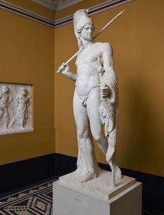 Bronze Statues Art Deco - Statues Of Liberty Visit - - Statues Aesthetic Blue - Big Dragon Statues - Ancient Greek Sculpture, Greek Statues, Ancient Art, Roman Sculpture, Sculpture Art, Sculptures, Masculine Art, Stone Statues, Buddha Statues