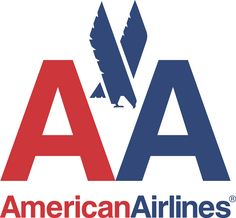 Google Image Result for http://www.logoprofi.com/blog/wp-content/uploads/2011/02/A_American-Airlines-Logo.jpg