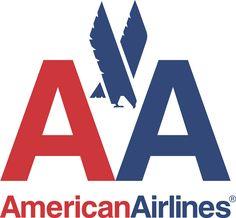 Google Image Result for http://www.logoprofi.com/blog/wp-content/uploads/2011/02/A_American-Airlines-Logo.jpg