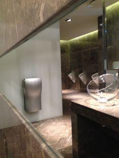 Mediclinics| Epic Sana Bathtub, Bathroom, Paper Towels, Soap Dispenser, Coat Hanger, Bath Tube, Bath Tub, Bathrooms, Bathtubs
