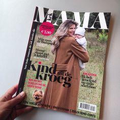 De allernieuwste Kek Mama is al binnen bij abonnees. Met het verhaal kind uit de kroeg mama heeft een knuffel en een interview met de mooie Kim Kotter. @kimkotter  #kekmamamagazine #kekmama #interview #nieuw #kimkotter #fashion #beauty #lifestyle #kids #mama #magazine #kekmama10