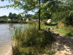 Golf Courses, Country Roads, Camping, Mini, Food, Rice, Campsite, Meal, Essen