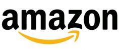 Amazon Gaming Week: sconti nei videogames fino a mercoledì