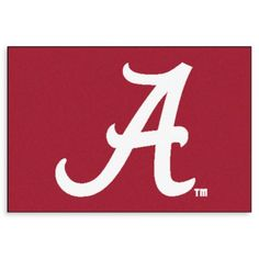 bama logo to use as a stencil rolltide bama crimson alabama rh pinterest com university of alabama logo stencil