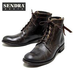 sendra boots men - Buscar con Google