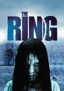 The Ring #horror