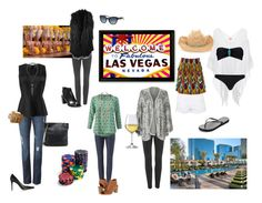 A fashion look from September 2015 featuring white swim cover up, destroyed denim shorts and high waisted bandeau bikini. Browse and shop related looks. Winter Style, Autumn Winter Fashion, Fall Winter, Tori Vega, Melissa Odabash, Las Vegas Nevada, Lipsy, Boohoo, Steve Madden
