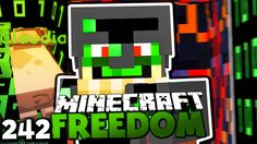 EVIL PALUTENS FALLE SCHNAPPT ZU! ✪ Minecraft FREEDOM #242 | Paluten