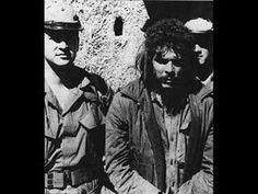 Stagioni (Tributo a Che Guevara)