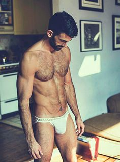 thatboystyle: thatboystyle.comfacebook | twitter | instagram < p> We're BULGE LOVERS, follow me: HpBoy123  Submit here!!! Archive  Submissions: ricardo.duquette@yahoo.com