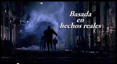 """Información sobre la película """"Diario de un rebelde""""."""