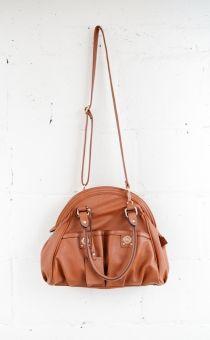 designerclan com Addison Bag