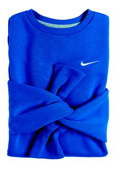 Nike crew Happy Fathers Day, Fathers Day Gifts, Day And Mood, Dad Day, Men's Wardrobe, Best Dad, Role Models, Penguin, Looks Great