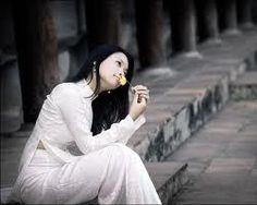 "Discussion ""Ao dai vietnam (english)"" in ""Hanoi beautiful"" | TNH ..."