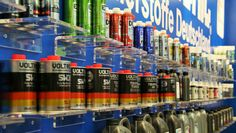 VOLTRONIC GmbH Germany debut in AUTOMECHANIKA SHANGHAI 2014. Showcasing in this exhibition VOLTRONIC made in Germany premium quality lubricant, motor oil, additive, car care and chemicals. 09-12.12.2014, Shanghai, China.