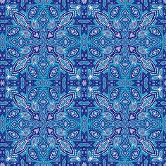 moroccan textile prints - Google Search