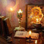 Still life with violin Orthodox Prayers, Orthodox Christianity, Catholic Art, Religious Art, Prayer Corner, Christian World, The Rite, Yoga For Men, Holy Spirit