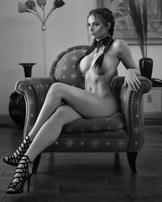 So #Sexy lady wow wow