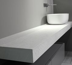 CASABATH - ITALIAN BATHROOM FURNITURE - ITALIAN BATH PRODUCTION COMPANY