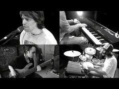 ▶ Dirty Loops Sayonara Love - YouTube