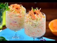 Yoğurtlu Beyaz Lahana Salatası ( Coleslaw ) Homemade Beauty Products, Coleslaw, Mac And Cheese, Guacamole, Feta, Potato Salad, Side Dishes, Food And Drink, Health Fitness