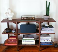 Sonos PLAY:5 Is Simplicity Born Out of Conflict - Design Milk