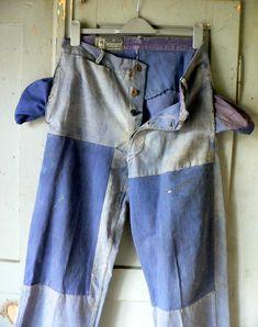 Salt /& Pepper B Trousers Just Cool Pantalon B/éb/é Gar/çon