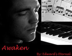 Awaken by Edward's Eternal (Romance/Hurt/Comfort) - A brilliant aloof composer, hiding from the world. An unexpected meeting. How will he react?  This visually impaired Edward who's also a brilliant composer lives the life of a recluse meets a spitfire Bella who helps him learn how to live again.  Extremely well written fic with vibrant characters who will tear at your heartstrings and make you all warm & fuzzy too.  FANTASTIC fic!