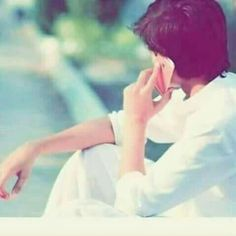 Cute Boy,s Pakistan D.p pictures Photos Dps For Girls, Boys Dps, Alone Photography, Photography Poses For Men, Arab Men Fashion, Boy Fashion, Cute Boyfriend Pictures, Swag Boys, Dad Tattoos