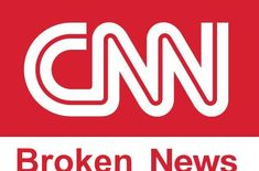 Shooting Survivor: CNN wanted me to read their scripted material, refused my question - Conservative Daily News