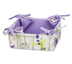 Košík na pečivo Levanduľa   modino.sk #modino_sk #modino_style #style #home #domov Diaper Bag, Bags, Fashion, Handbags, Moda, Fashion Styles, Diaper Bags, Totes, Mothers Bag