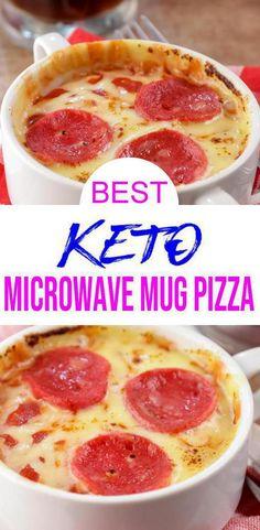 Diet Food List, Diet Ketogenik, Low Carb Diet, Diet Menu, Diet Pizza, Low Carb Pizza, Ketogenic Recipes, Low Carb Recipes, Diet Recipes