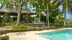 Montego Bay Vacation Ideas for Every Family - MiniTime