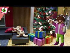 xxl malvorlagen weihnachten youtube