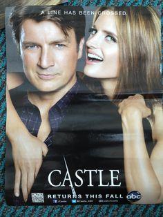 Twitter / Castletasmic: OH LORD!!! WHERE THE HECK is September