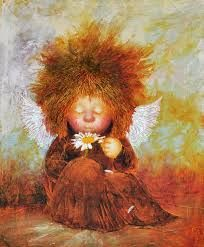 Картинки по запросу солнечные ангелы галины чувиляевой