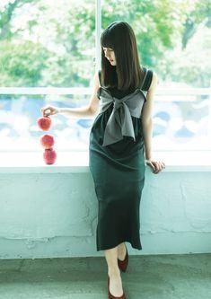 Cute Cups, Cute Japanese Girl, Asian Girl, Hair Beauty, Actresses, Female, Portrait, Celebrities, Pretty