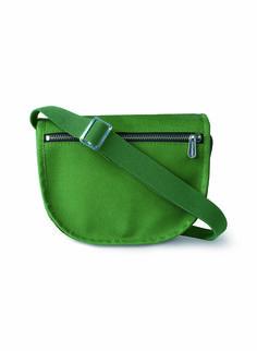 Kerttu Bag  #Marimekkobags #Marimekkodesignhouse www.Marimekko.com