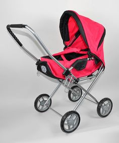 13 Best Baby Doll Twin Stroller Images Twin Strollers