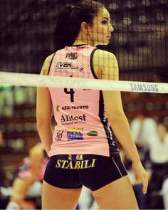 Women Volleyball, Volleyball Shorts, Athletic Girls, Crop Top And Shorts, Yoga Shorts, Fit Chicks, Sport Girl, Sports Women, Athletic Women