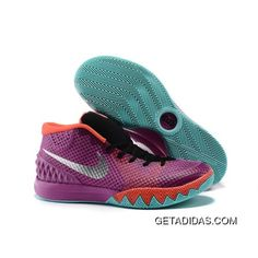 promo code 03959 027fe Nike Kyrie 1 Easter Basketball Shoes New Release, Price   92.78 - Adidas  Shoes,Adidas Nmd,Superstar,Originals