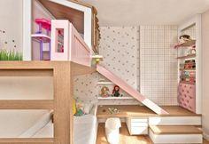 Foto: Reprodução / Espaço do Traço Arquitetura